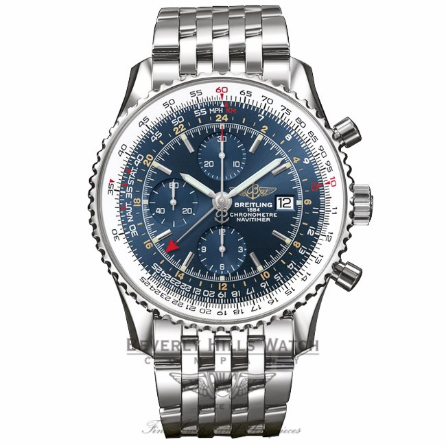breitling outlet prices 7po7  breitling e store