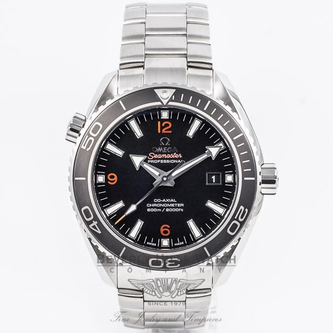 http://www.beverlyhillswatch.com/media/catalog/product/cache/1/image/9df78eab33525d08d6e5fb8d27136e95/o/m/omega-seamaster-planet-ocean-45mm-black-bezel-orange-numbers-automatic-8500-movement-dive-watch-232.30.46.21.01.003-imtpj2-edit.jpg