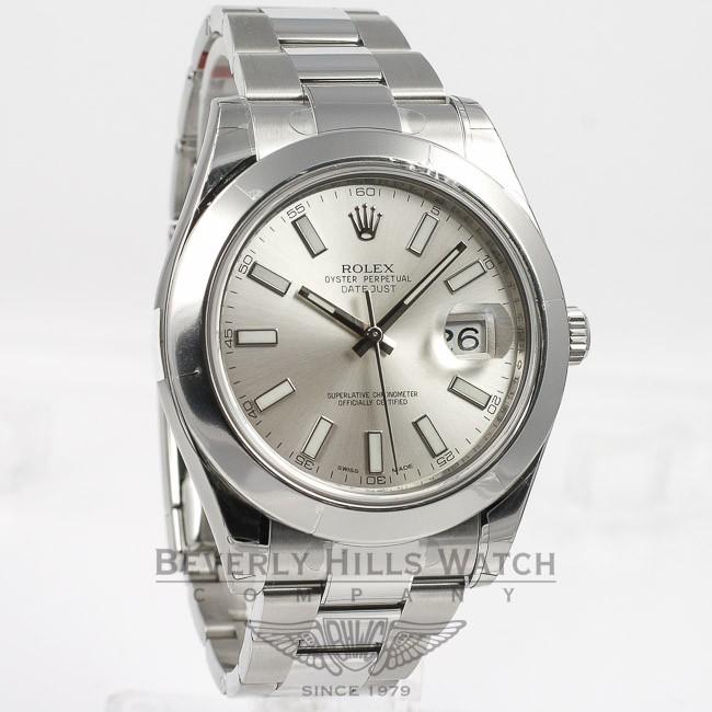 rolex stainless steel back water resistant, 9, 164,10, 751 000 Только сейчас выгодное предложение часы Rolex со