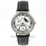 Breguet Classique 3130BB-11-986 Beverly Hills Watch Company