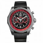 Breitling Bentley Supersports Light Body Limited Edition E2736529/BA62 N2RCHL - Beverly Hills Watch Company Watch Store