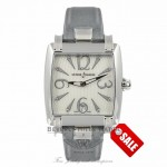 Ulysses Nardin Caprice 13391.691 Beverly Hills Watch Company