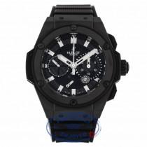 Hublot Big Bang King Power Limited Edition 48mm 709.CI.1770.RX 3F8UMN - Beverly Hills Watch Company