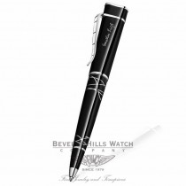 Montblanc Writers Edition Jonathan Swift Ballpoint Pen 107483 XZKIL4 - Beverly Hills Watch Company Watch Store