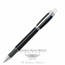 Montblanc Starwalker Resin Fineliner Pen 8485 19031 - Beverly Hills Watch Store