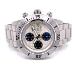 Breitling Superocean Steelfish 44mm Chronograph A13341C3.G782.162A 66LJLV - Beverly Hills Watch Company
