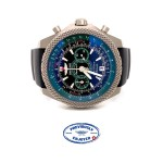 Breitling Bentley Supersports Light Body Limited Edition E2736536/BB37 C5JMT3