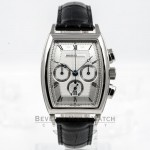 Breguet Watches Heritage Chronograph 5460bb/12/996 Beverly Hills Watch Company