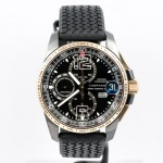 Chopard Watches Mille Miglia Gran Turismo Chrono 168459-6001