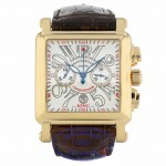 Franck Muller King Conquistador Cortez Automatic 43mm 18k Rose Gold 10000KCC WFYVTF - Beverly Hills Watch
