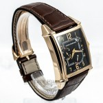 Girard Perragaux Vintage 1945Girard Perragaux Vintage 1945 25850.0.52.6456 Beverly Hills Watch Company