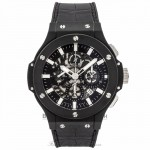 Hublot Big Bang Aero Black Magic Black Ceramic 311.CI.1170.GR 5VJYCJ - Beverly Hills Watch Company Watch Store