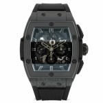Hublot Spirit Of Big Bang Chronograph 42mm 641.CI.0110.RX EDMMFF - Beverly Hills Watch