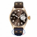 IWC Pilot Big Pilots Edition Antoine de Saint Exupery IW500421 EJT475 - Beverly Hills Watch