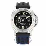 Panerai Luminor Submersible PAM00024 - Beverly Hills Watch
