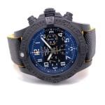 Breitling Avenger Hurricane 45mm Black Dial XB0180E4/BF31-284S JWXCQ5 - Beverly Hills Watch Company