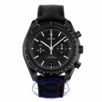 Omega Speedmaster Co-Axial Dark Side Of The Moon Chronograph Black Dial 311.92.44.51.01.003 WY9PY6 - Beverly Hills Watch Company
