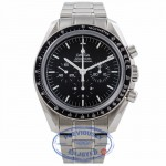 Omega Spedmaster Professional 3573.50.00 - Beverly Hills Watch Company Watch Store