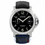 Panerai Luminor Marina 44MM PAM00164 ZTH1DQ - Beverly Hills Watch Company