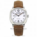 Panerai Radiomir 1940 3 Days Automatic Acciaio 42mm PAM00655 ZHYVXH - Beverly Hills Watch Company