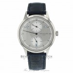 Patek Philippe Annual Calendar Regulator 5235G-001 H4VXH0 - Beverly Hills Watch Company