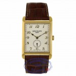 Patek Philippe Gondola Yellow Gold 5109J ZP080L - Beverly Hills Watch Company