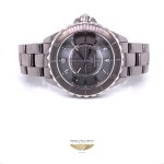 Chanel J12 Chromatic Ceramic 42mm H2934 WAYH3R