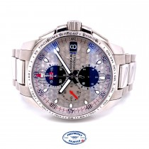 Chopard Mille Miglia Gran Turismo Chronograph 16/8459-3019 4WUXKP - Beverly Hills Watch Company