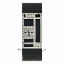 Chanel 1932 Art Deco J1673 Beverly Hills Watch Company