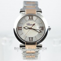 Chopard Imperiale 38-8531-6002 Beverly Hills Watch Company