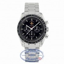 Omega Speedmaster Special Limited Edition 50th Anniversary 311.30.42.30.01.001 - Beverly Hills Watch