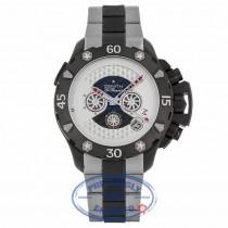Zenith Defy Xtreme Chronograph Titanium 96.0525.4000 21.M525 5704Q7 - Beverly Hills Watch