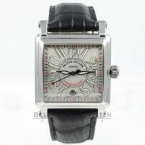 Franck Muller Cortez Conquistador 100000H-SC Beverly Hills Watch Company