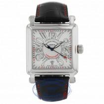 Franck Muller Gts Conquistador Cortez Automatic 10000SC6NLSV UJX38Y - Beverly Hills Watch Company