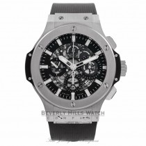 Hublot Aero Bang - Beverly Hills Watch Company