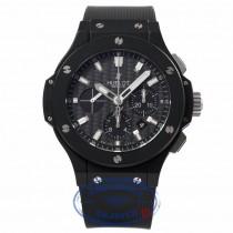 Hublot Big Bang Black Magic Ceramic 301.CI.1770.RX H1WZ9U - Beverly Hills Watch Company Watch Store