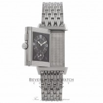 Jaeger LeCoultre Reverso Duo Q2718110 Beverly Hills Watch Company