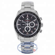 Omega Speedmaster Legende Co-axial Chronometer 44mm 321.30.44.50.01.001 VYR1X6 - Beverly Hills Watch Company
