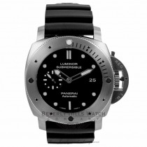 Panerai Luminor  Submersible PAM 305 XQHNHR