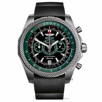 Breitling Bentley Supersports Light Body Limited Edition E2736536/BB37 CQSR5F - Beverly Hills Watch Company Watch Store