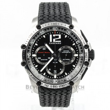 Chopard Classic Racing Superfast 168523-3001 Beverly Hills Watch Company