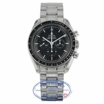 Omega Speedmaster Professional Moonwatch 311.30.42.30.01.00 - Beverly Hills Watch